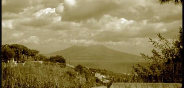 Vesuvio.jpg