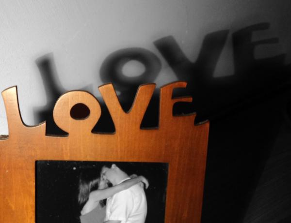 Piccolo-GRANDE-amore.jpg